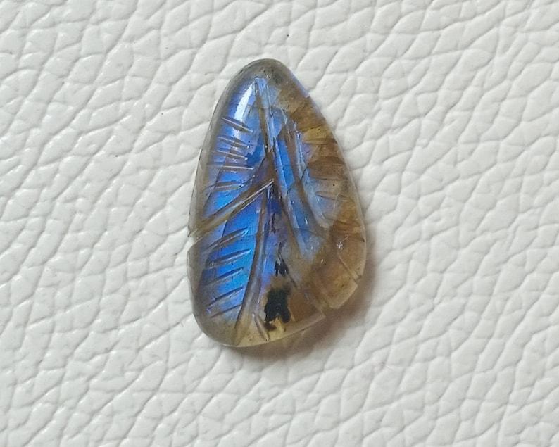 Top Designer Labradorite Cab Carving jewelry Making Mix Shape Natural Labradorite Gemstone AAA Quality Super Flashy Labradorite Carved