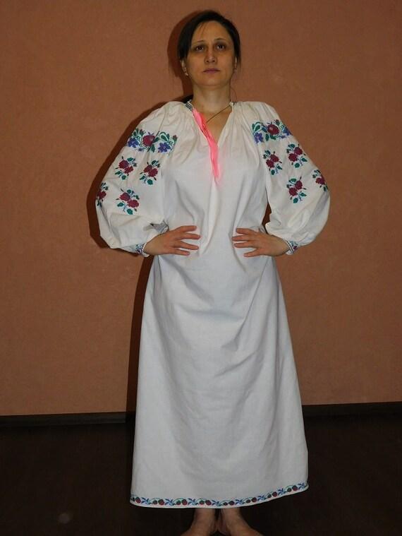 Vintage Ukrainian dress, Ukrainian dress, ウ ク ラ イ