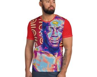 Jack johnson shirt | Etsy