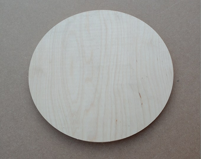 Custom woodworking project to your specs/FREE SHIPPING