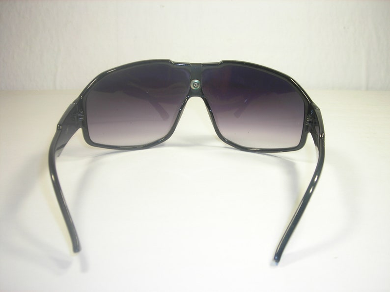 Vintage sunglasses Cadbury sport woman man 1990s