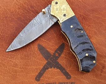 multifunction knives multifunction knives artisanal fancy brown leather