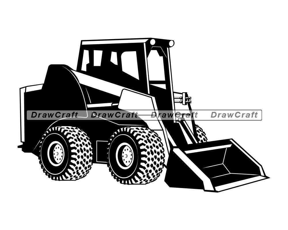 Skid Steer Snow Blower for sale compared to CraigsList ...