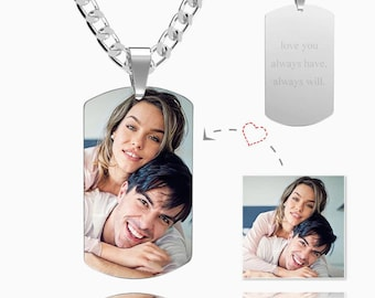 Covet Jewelry Paved Clear CZ Bronze IP Stainless Steel Dog Tag Pendant