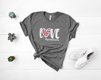 Put A Little Mota in Our Love Life Ugly Christmas T-Shirt