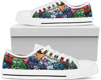 Kids Shoes Online Sale Converse Chuck Taylor EA Coast SPK