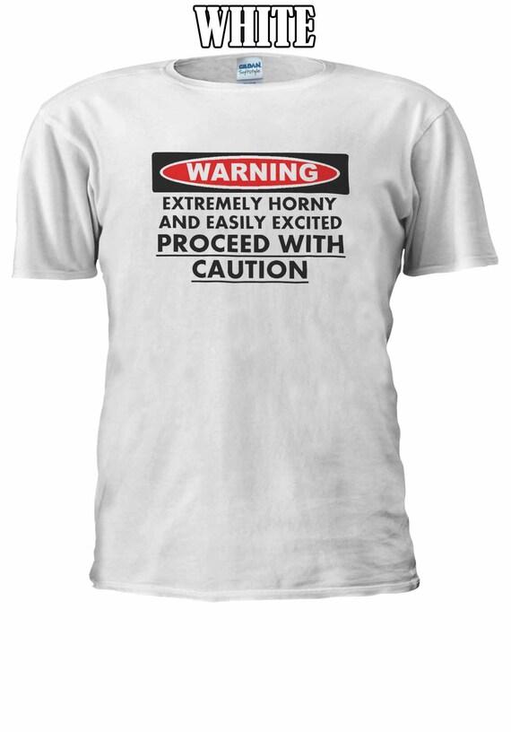 Psychic TV Men Women Unisex T-shirt 3089