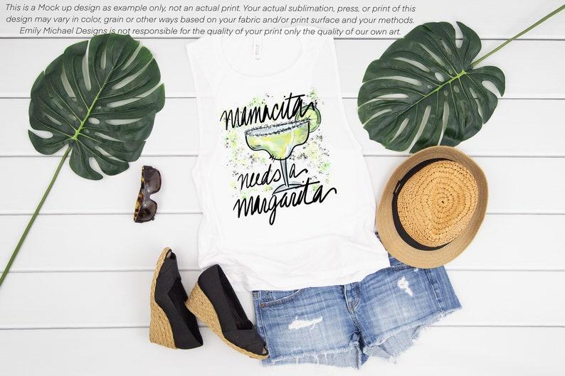 Download Mamacita Needs A Margarita Cinco De Mayo Digital Download ...