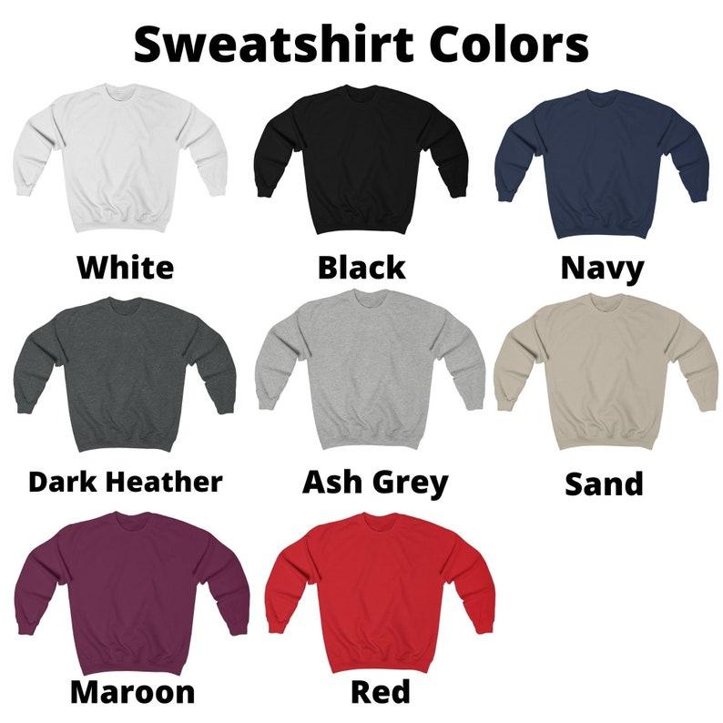 Colorado State Sweatshirt Colorado Sweatshirt Colorado Shirt Colorado Sweater