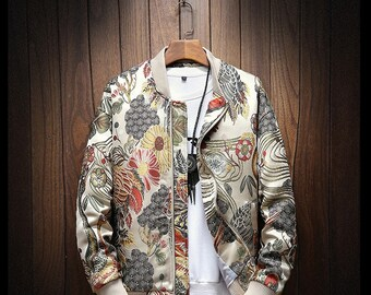 1 Pcs Leopard Print Plus Dress Coat Jacket For 18 Inch Girl Doll Xmas Gift