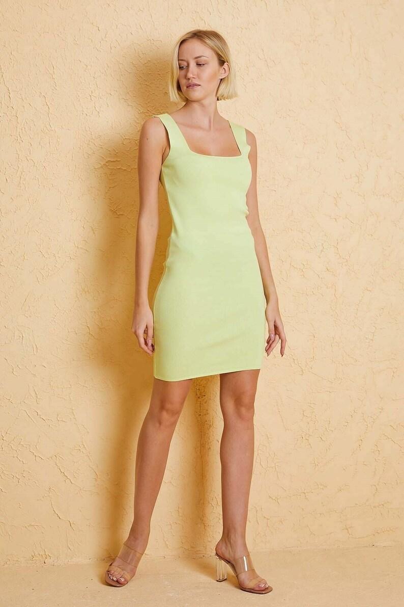 Black Dress \u2022 Black Mini Dress \u2022 Green Mini Dress \u2022 Mini Dress \u2022 Black Short Dress \u2022 Black Strap Dress \u2022 Black Venus Dress\u2022Black Women Dress