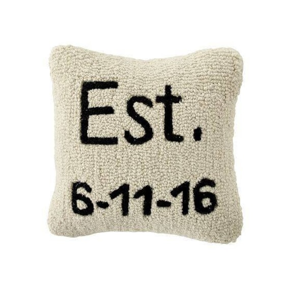 Evil/'s eye punch needle pillow pillow gift,arrival in 1-3 days with DHL decorative throw pillow sofa cushion gift textured cushion