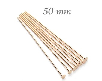 ROSTFREI STRASS 500 Stk ZIERNIETEN RUND 7,5mm SILBER NIETEN HOTFIX PUNK