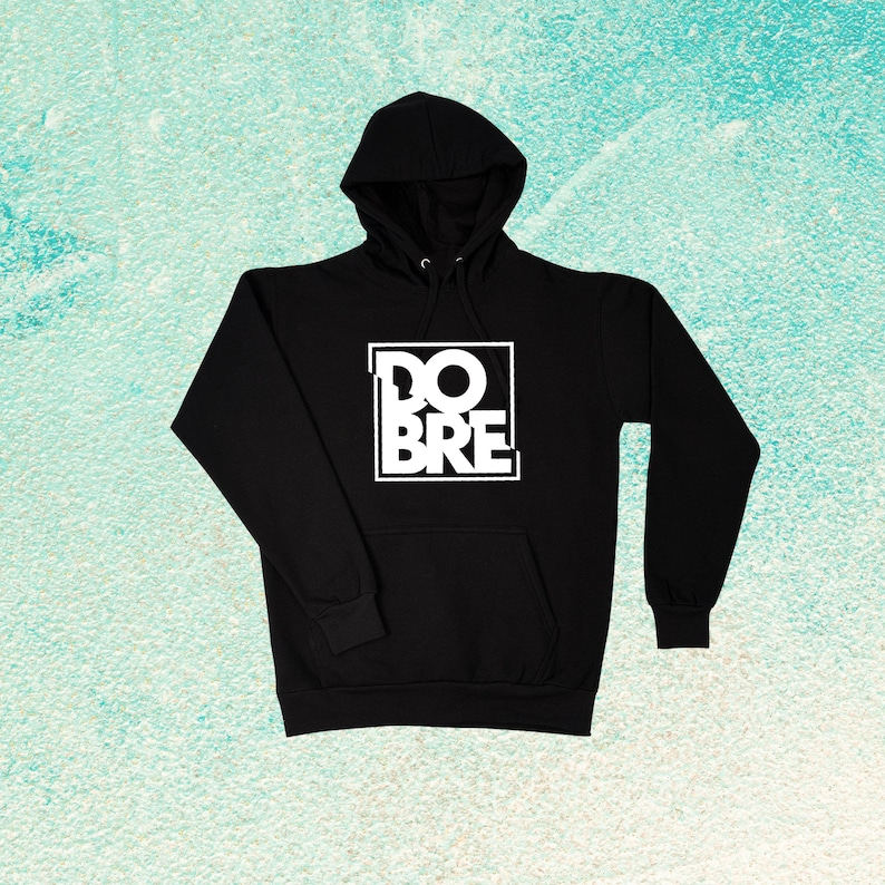Dobre Brothers Youth Hoodie DObre Brothers kids sweatshirt