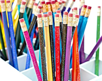Color Changing Pencil Bundle ( 3 pack )