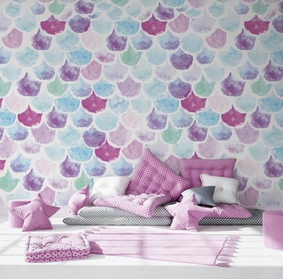 kids wallpaper,wallpaper for kids,nursery wallpaper,children/'s wallpaper,kids wall murals,kids room decor,**SAFETY CERTIFIED**Peel and Stick