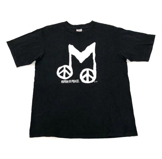 Vintage Misfits T Shirt