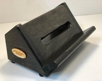 Desktop Pedalboard