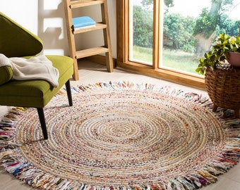 Order Number 1835577691 replace with 2x4 Feet rug size in same rug design