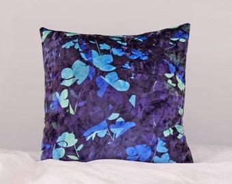 Twilight pillow | Etsy