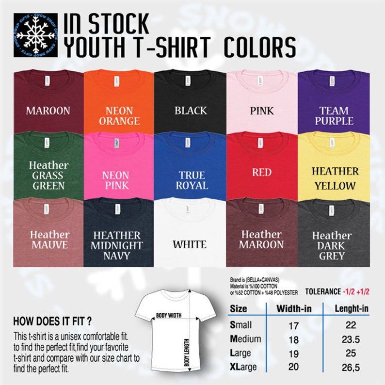 Weird Shirt Funny Sarcastic Shirt Everyday T-shirt Stay weird Shirt Gift for bf Workout Shirt Funny Gift Funny Shirt Awkward T-shirt