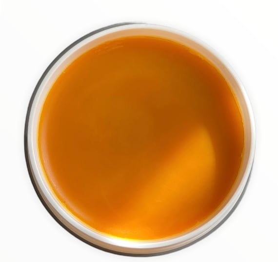 Cayenne and Wintergreen Pain Relief Salve