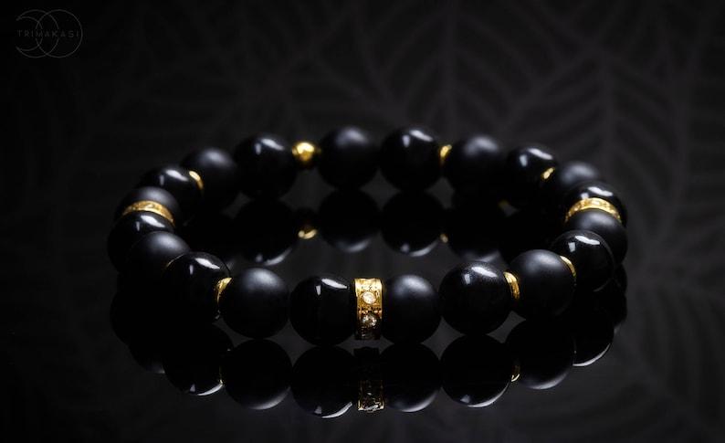 Infinity women\u2019s bracelet