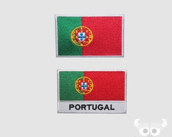 Wappen Abzeichen Aufnäher Flaggen Fahnen Patch Aufbügler Country World Tansania