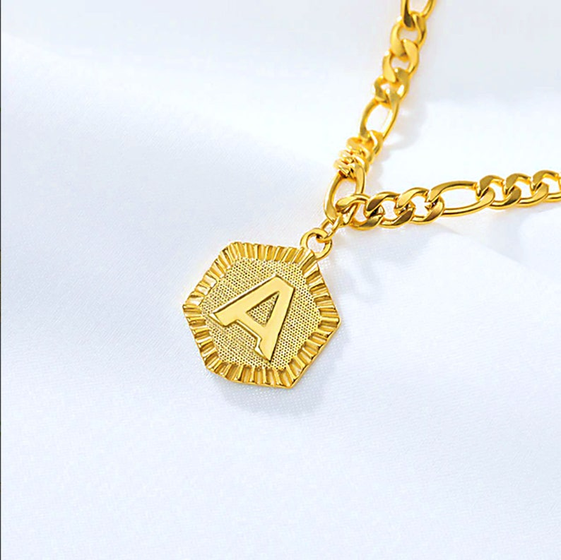 Personalized Gifts Custom Initial Anklet Gold Letter Ankle Bracelet Personalized Ankle Bracelet