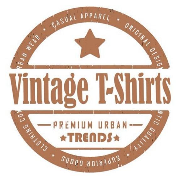 90s Vintage Tommy Hilfiger shirt Vintage American… - image 10