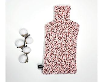 Pocket bottle