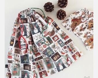 Cotton&Couture Advent Calendar