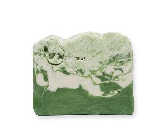 7 Potential Plant Soap