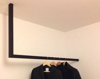 Designer Garderobe Etsy