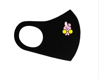 mouth surgical mask