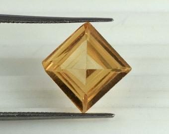 3.50ct Natural Colour change Diaspore /&sapphire 925 silver 9ct 14k 18k yellow white rose Gold Platinum Palladium ring all size