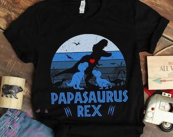 Mamasaurus Rex Jurasskicked Jurassic Park movies Unisex T-Shirt Graphic Saying Shirt Hoodie Sweater Sweatshirt Gift For Him Her Custom name gift for Mommy Daddy Baby Dinosaur Lovers