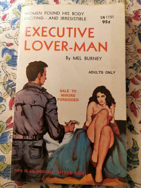 vintage fkk sex