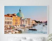 Venice Print, Italy Print, Venice Photography Prints, Large Wall Art Prints, Printable Wall Art, Wall Art ,Downloadable Prints, Wall Prints
