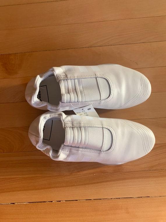 Adidas Taekwondo Sneakers - Brand New !!