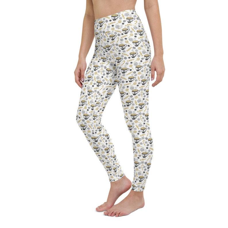 plus size leggings for women printed leggings butter soft leggings high waisted leggings Yoga leggings for women Christmas leggings