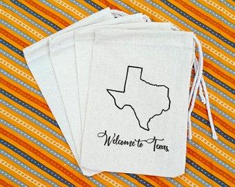 Worth Ft San Antonio Dallas Personalized Cups Texas Wedding Favor Goody Welcome Bag Houston Plastic Cups Austin Stadium Cups
