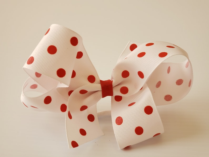 Bows For Girls Bows Hair bows For Girls Hair Bows Bows For A Cause
