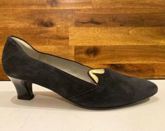 Shoe gab | Etsy