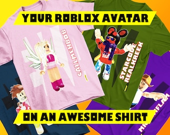 indian gamer roblox Roblox Etsy