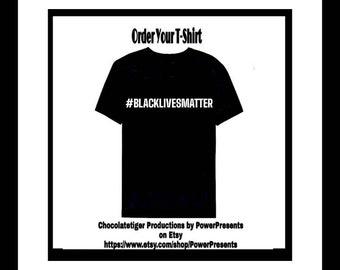 Chocolatetiger Sex Kitten Black /& White T-Shirts