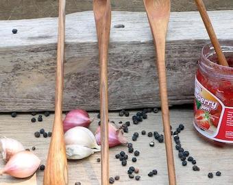 Jam Spoon (Set of 2)