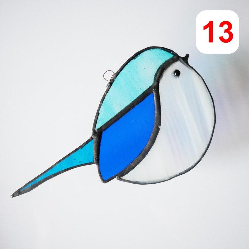 Vogelgift