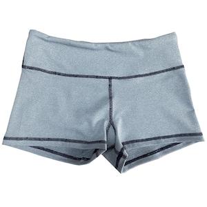 Performance Booty Shorts Yoga shortsCrossfitFitness shortsSpandex shorts