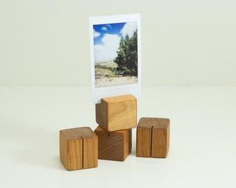 polaroid holder